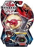 Bakugan, Pyrus Pegatrix, 2' Tall Collectible Transforming Creature, for Ages 6 & Up