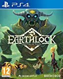 Earthlock: Festival of Magic - PlayStation 4