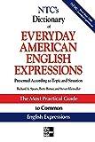 Mcgraw-hill-spanish-textbooks