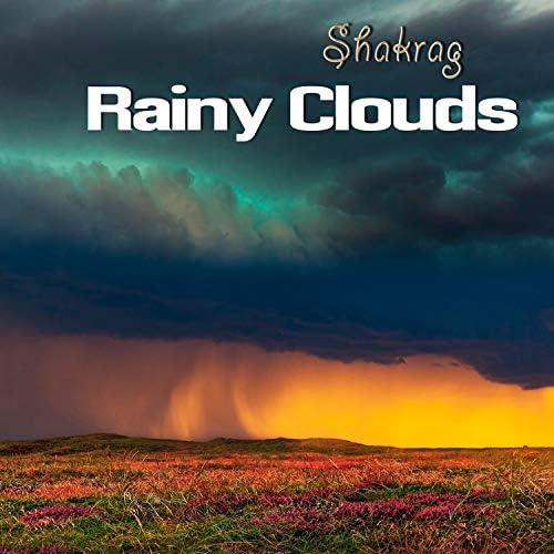 Shakrag