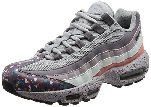 NIKE WMNS Air Max 95 Se Womens 918413-002 Size 9