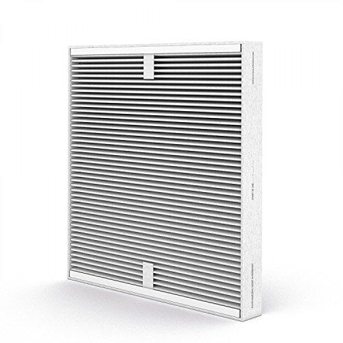 Stadler Form Replacement Roger HEPA Dual Air Purifier Filter - R-113