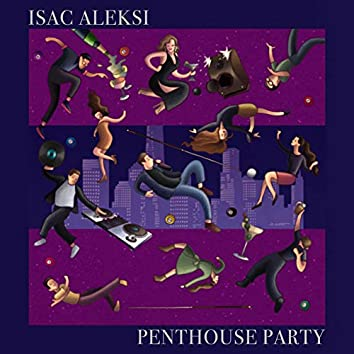 Penthouse Party