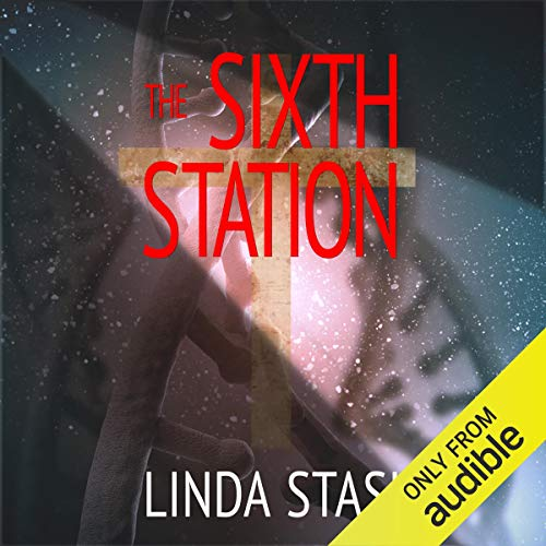 The Sixth Station cover art