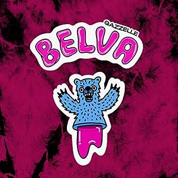 Belva