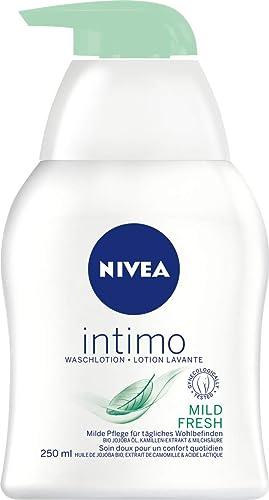 Mejor calificado en Jabón para la higiene íntima y reseñas de ...