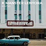 K Manster Lenyora