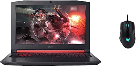 Best cheap asus gaming laptop Reviews