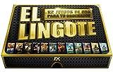 El Lingote Anthology - Deluxe Edition