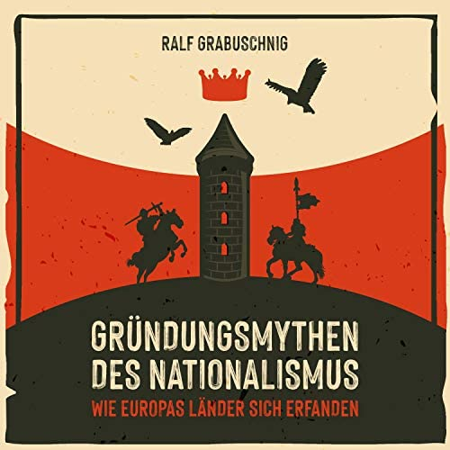 Ralf Grabuschnig