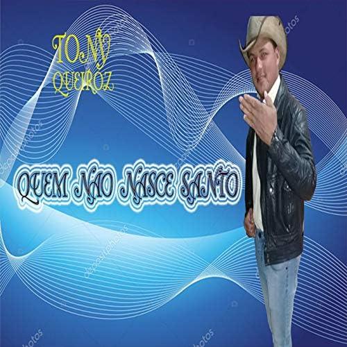 Tony Queiroz