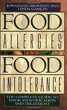 Best food intolerance recipes Reviews