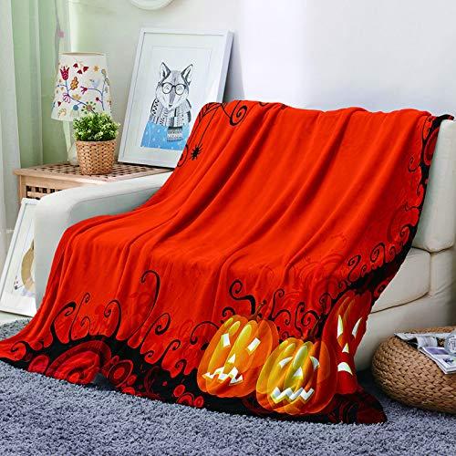 Manta Decorativa Elegante Y Personalizada De Estilo Europeo Manta De Microfibra Gruesa Y Duradera Manta De Picnic De Tapiz Multifuncional