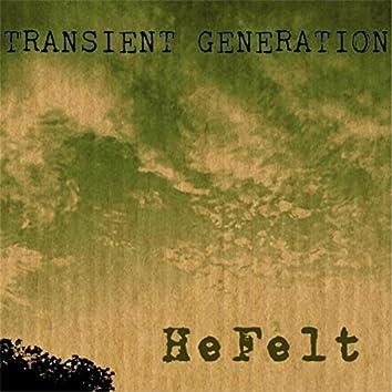 Transient Generation