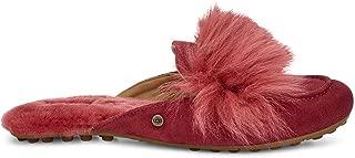UGG Women's Shaine Wisp Slip-On Slippers