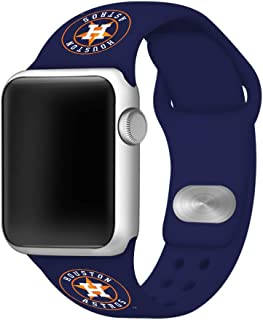 Best houston texans apple watch band Reviews