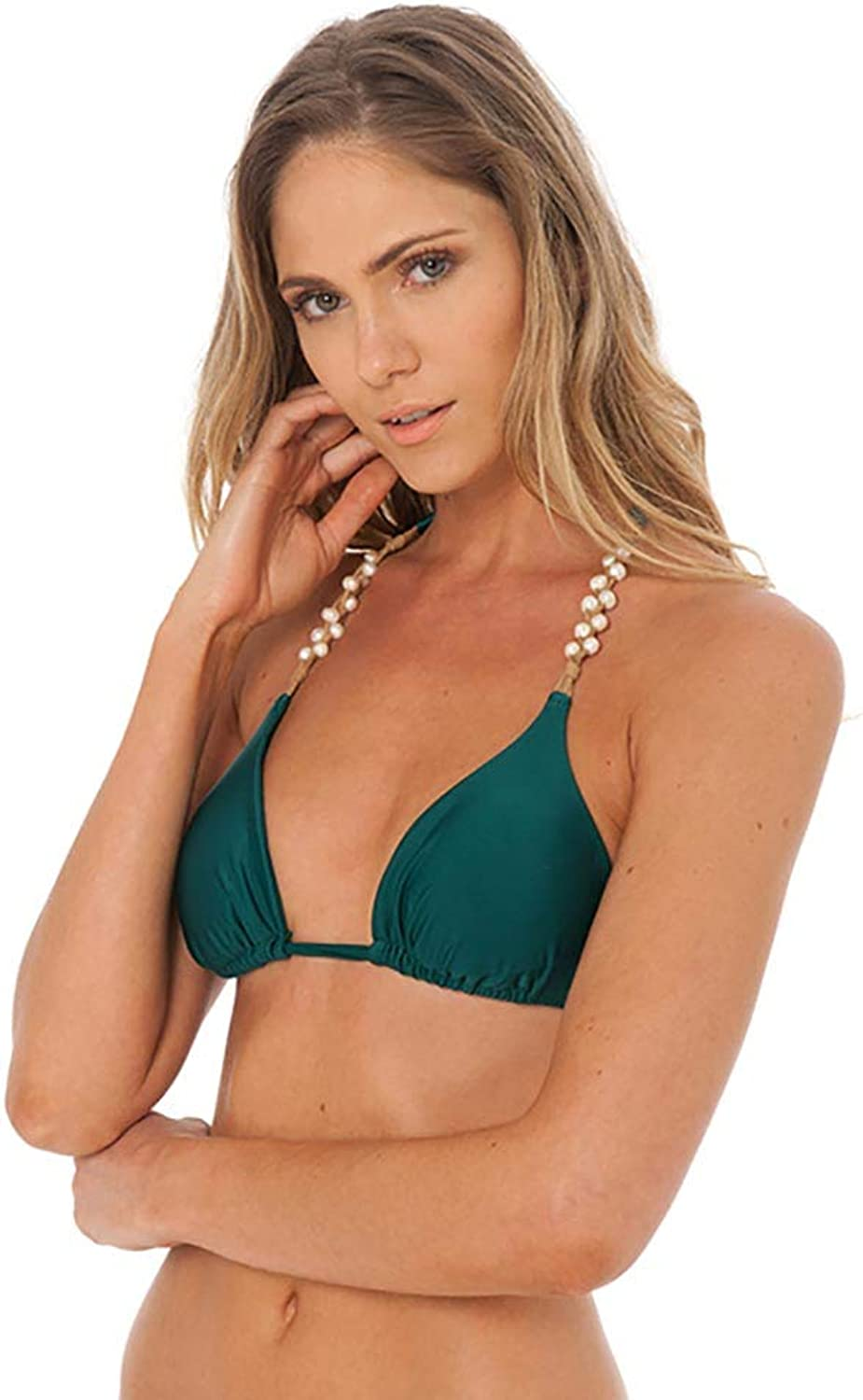 Despi Amazon Shelly Bikini TOP