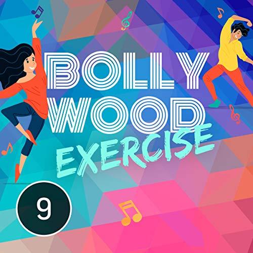 Bhangra Beats cover art