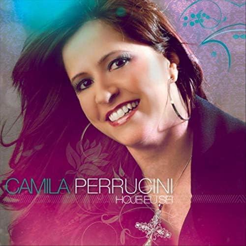 Camila Perrucini
