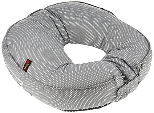 Leachco Podster, Gray Pin Dot