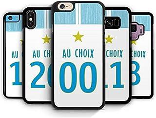 coque prenom iphone 6