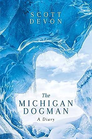 The Michigan Dog Man