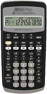 حاسبة الامتحان المالية حاسبة المحاسبة المالية حاسبة الامتحان المطبقة على امتحان Frm Cfa