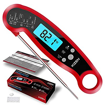 Thermometer for Kitchen