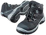 Honeywell 71051-307-1-48 Otter Calzado de seguridad – gama de protección premium – S3 HRO CR SRC – Tamaño 48