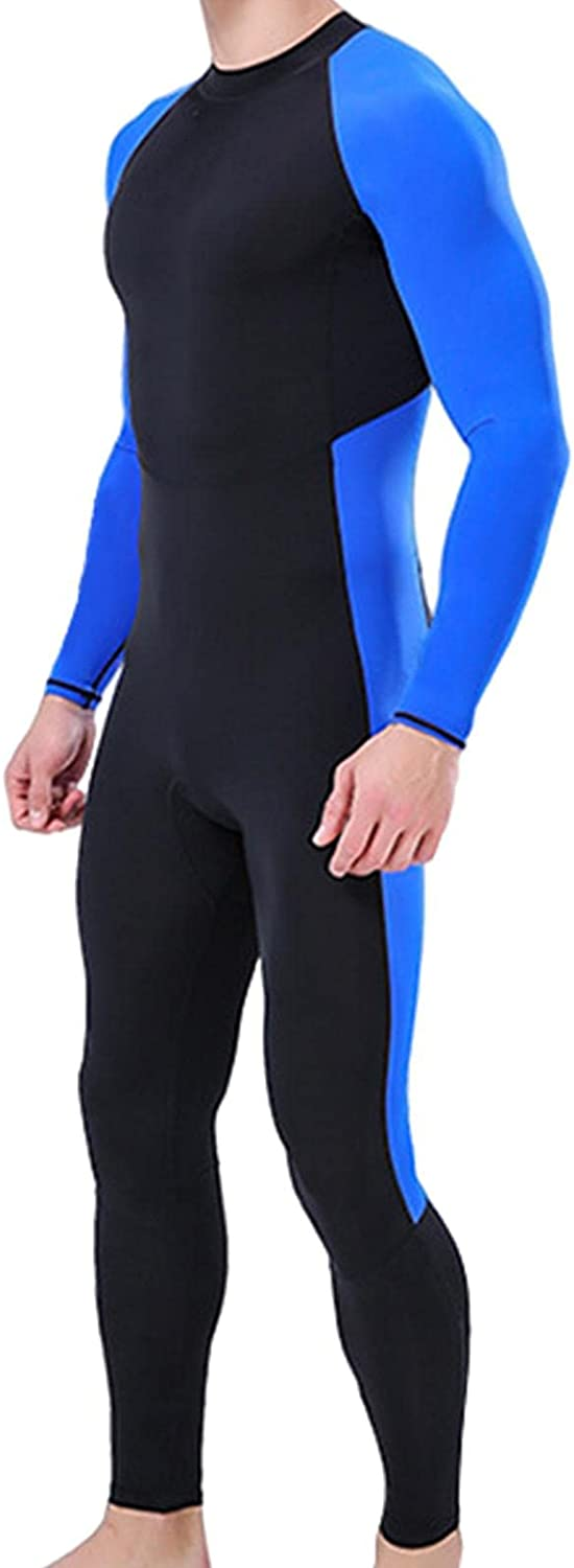 Selling luning High Elasticity Mail order cheap Wetsuit Long-Sleev One-Piece Quick-Drying