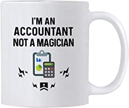 Best i am an accountant not a magician Reviews