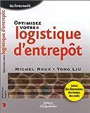 Optimisez votre logistique d'entrepôt - Calcul des dimensions, des temps, des coûts