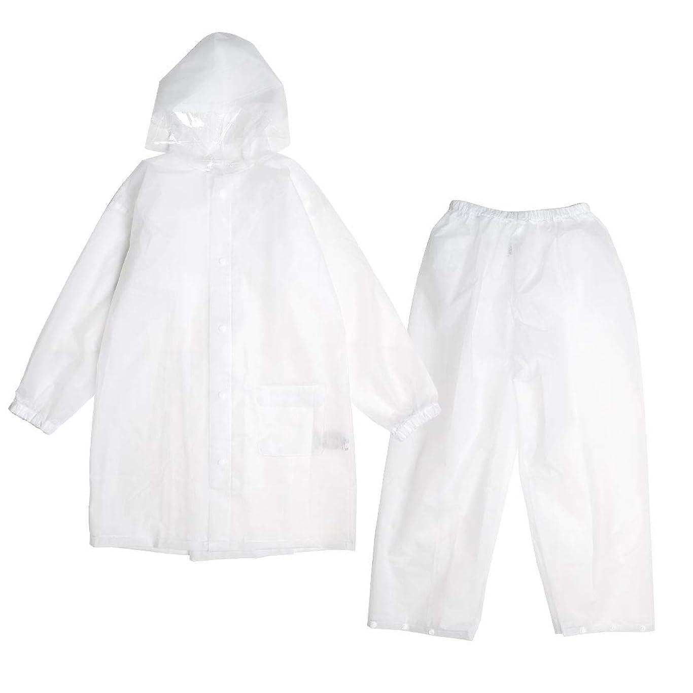 ソース温度グローブレインウェア キッズ ランドセル対応 女の子 男の子 140 130 120 160 150 110 カッパ レインスーツ 防水 軽量 レインウェア MARUJU 03001071 雨具 上下セット