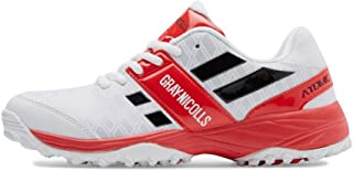 Gray Nicolls Atomic Cricket Shoes - Youth/Boys