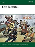 The Samurai (Elite)