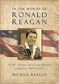 Best ronald reagan we the people Reviews