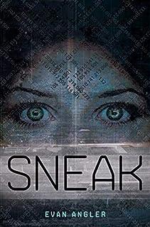 Sneak: 02