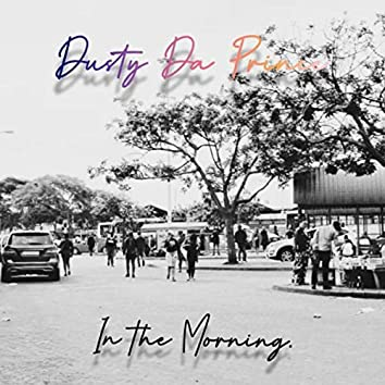 In the Morning (Instrumental Version)