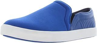 حذاء رجالي من Creative Recreation Capo سهل الارتداء مقاس 10 أزرق
