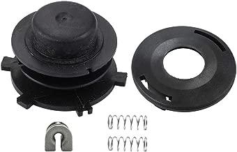 Stens 385-563 Trimmer Head Spool Fits Stihl 4002 713 3017