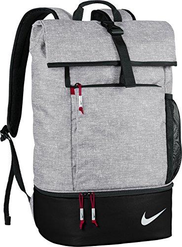 Nike Sport Backpack GA0262