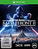 SW Battlefront 2 XB-One AT Star Wars [Importación alemana]
