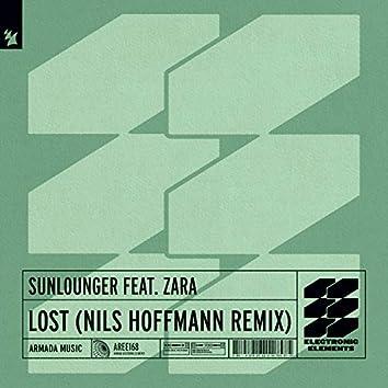 Lost (Nils Hoffmann Remix)