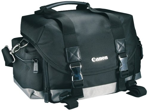 CANON 200DG Digital Camera Gadget Bag