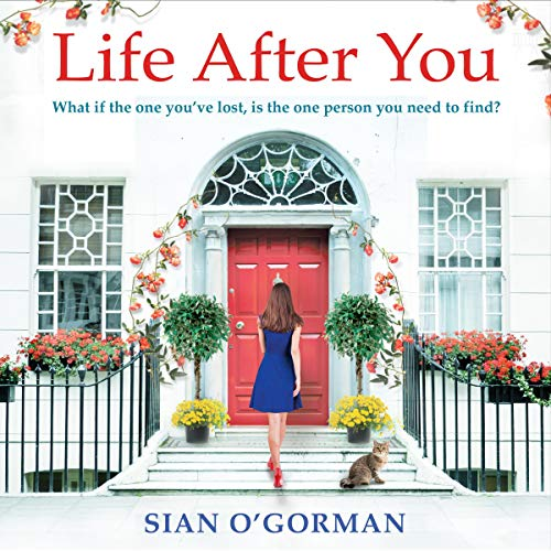 Life After You cover art