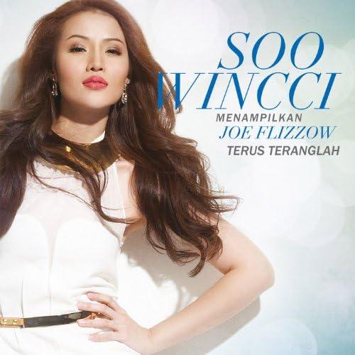 Soo Wincci