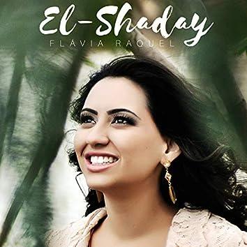 El - Shaday