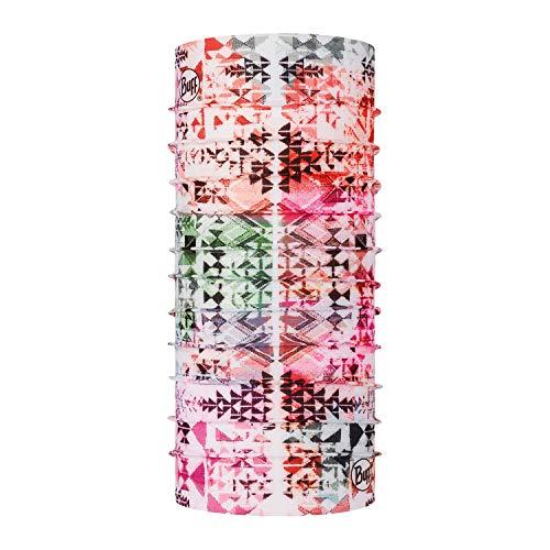 Buff CoolNet UV+ Tubular, Womens, Pink, One Size