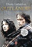 Outlander (Tome 1) - Le chardon et le tartan - Format Kindle - 9782290106099 - 14,99 €