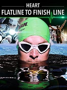 Heart  Flatline to Finish Line